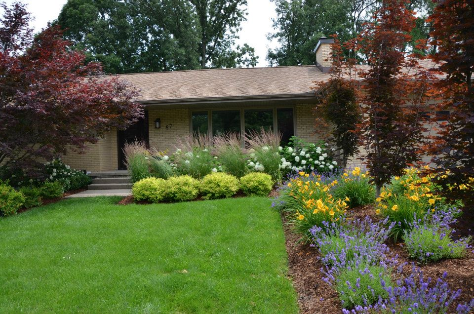 garden maintenance london ontario