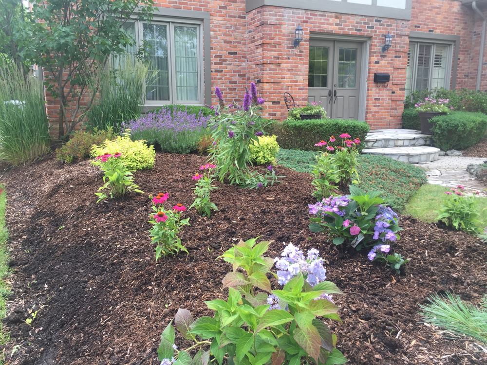 garden maintenance in london ontario